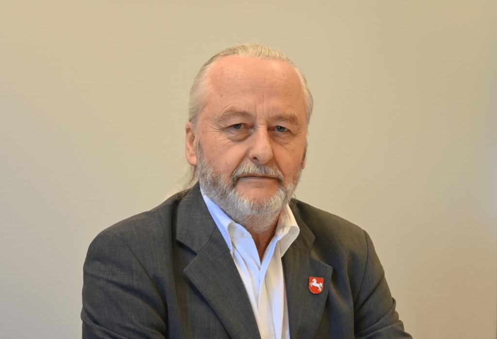 Frithjof Schmeer